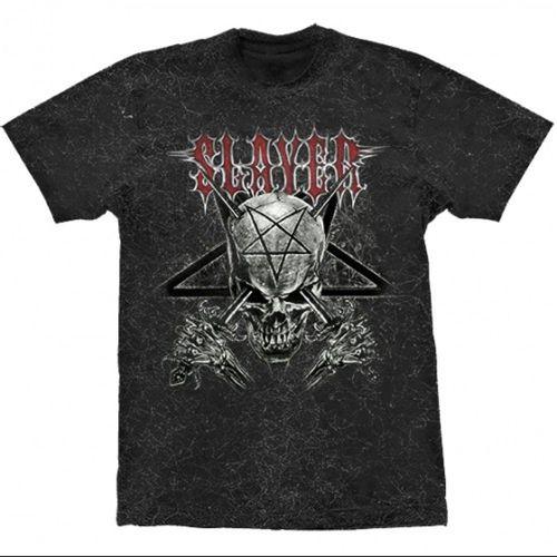 camiseta-especial-slayer-mce125-s