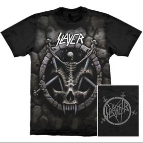 camiseta-premium-slayer-divine-intervention-pre018-s
