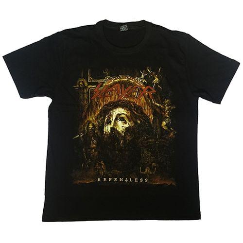 camiseta-slayer-repentless