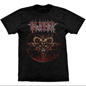 camiseta-slayer-pentagram-skull-ts985-s