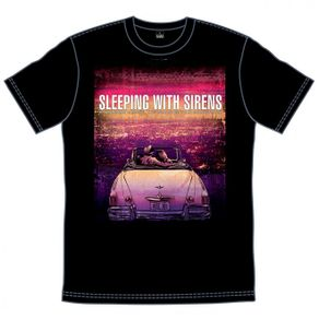 camiseta-sleeping-with-sirens-soundtrack