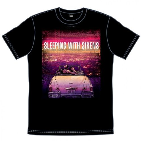 camiseta-sleeping-with-sirens-soundtrack