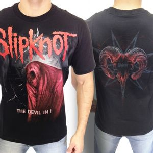 camiseta-slipknot-the-devil-in-i-e970