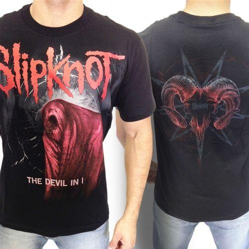 camiseta-slipknot-the-devil-in-i-e970