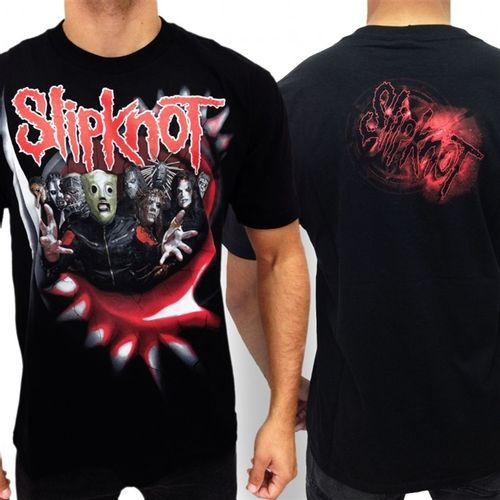 camiseta-slipknot-bone-e757