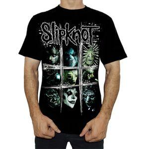 camiseta-slipknot-scratch-squares-ts965