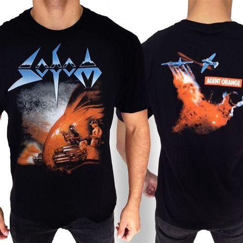 camiseta-sodom-agent-orange-e920