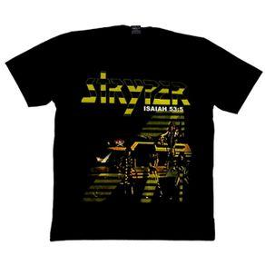 camiseta-stryper-isaiah-bt535