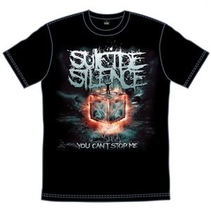 camiseta-suicide-silence-you-can-t-stop-me