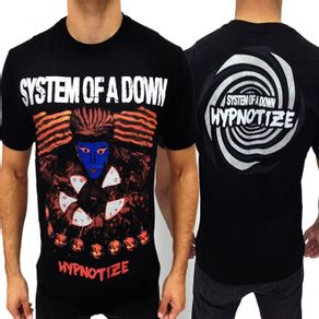 camiseta-system-of-a-down-hypnotize-ln67