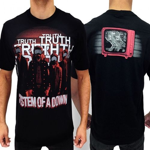 camiseta-system-of-a-down-truth-ln68