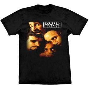 camiseta-system-of-a-down-photo-band-ts1000-s