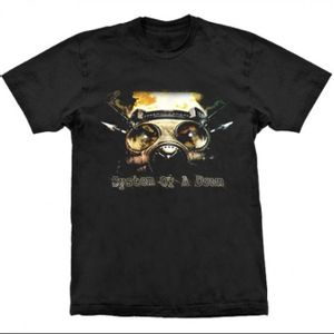 camiseta-system-of-a-down-gas-mask-ts1021-s