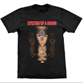 camiseta-system-of-a-down-mezmerize-ts963-s