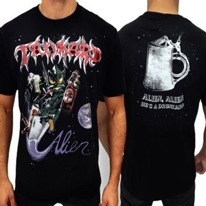 camiseta-tankard-alien-e912