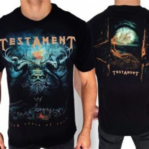 camiseta-testament-dark-roots-of-earth-e837