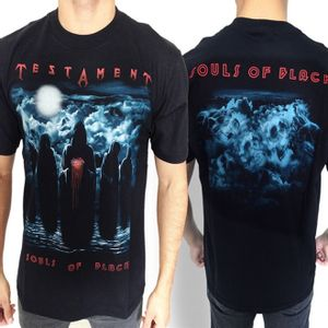 camiseta-testament-souls-of-black-e899
