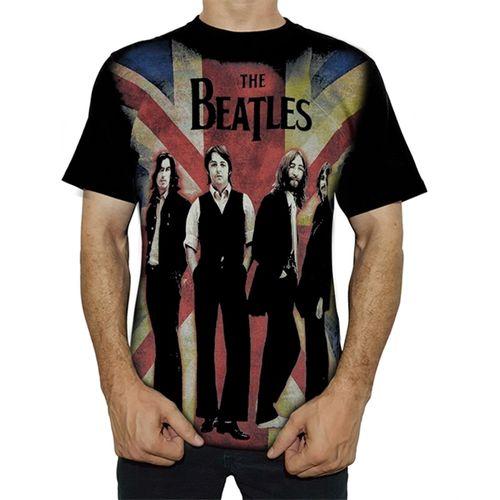 camiseta-premium-the-beatles-uk-pre002-s