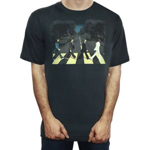 camiseta-the-beatles-abbey-road-ts202a-s