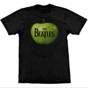 camiseta-the-beatles-apple-ts203a-s