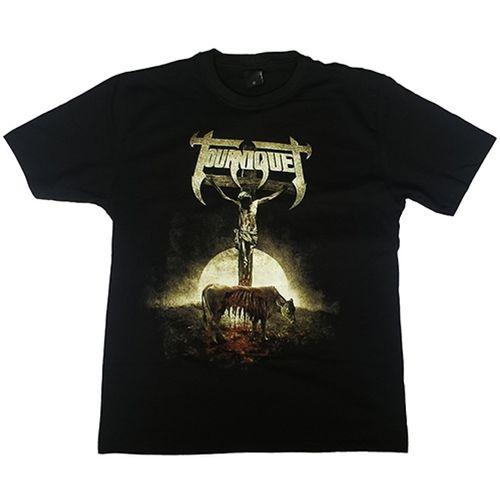 camiseta-tourniquet-antiseptic-bloodbath