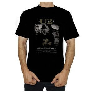 camiseta-u2-the-joshua-tree-ts1051-s