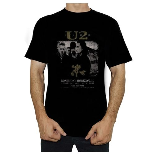 camiseta-stamp-u2-the-joshua-tree-ts1051