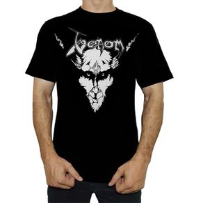 camiseta-venom-black-metal-ts1017-s