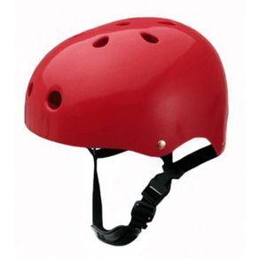 capacete-lazer-sse178-vermelho