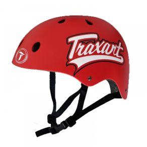 capacete-traxart-intermediario-vermelho-dp142