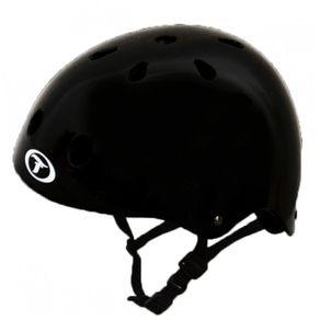 capacete-traxart-intermediario-preto-sse519