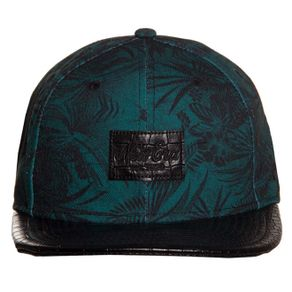 bone-new-era-9fifty-sn-tropical-patch-snapback