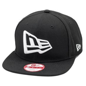 bone-new-era-9fifty-original-fit-flag-osfa-snapback