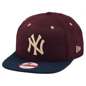 bone-new-era-9fifty-new-york-yankees-especial-osfa-snapback