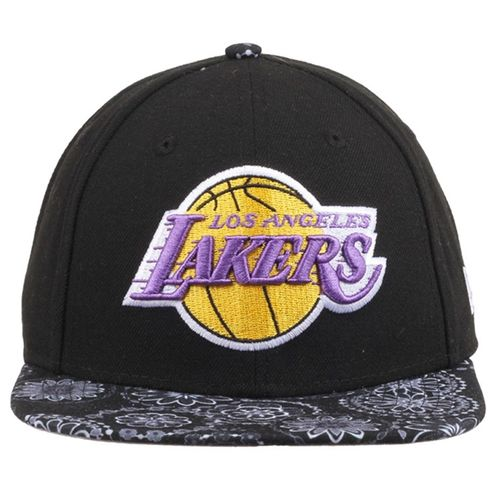 bone-new-era-9fifty-print-play-floral-los-angeles-lakers-osfa-snapback