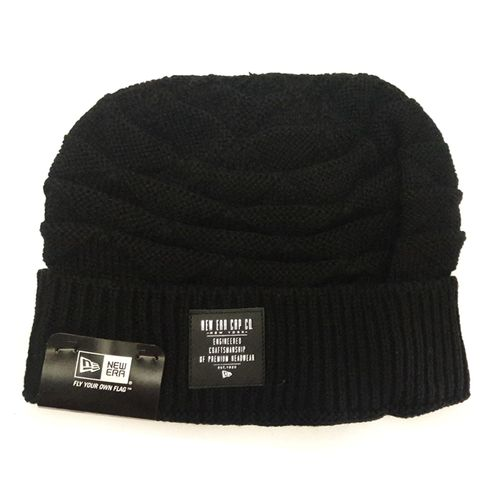 gorro-touca-new-era-neny-triangle-cuff-osfa-preto