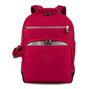 mochila-kipling-grande-webmaster-rosa-flamboyant-pink