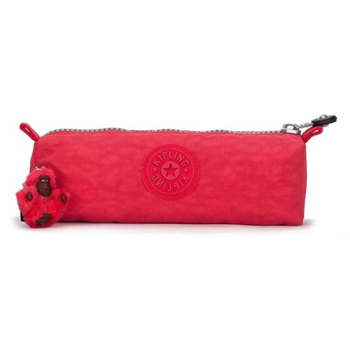 estojo-kipling-escolar-freedom-vermelho-poppy-red