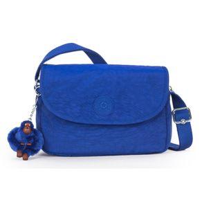 bolsa-kipling-transversal-cayleen-azul-ink