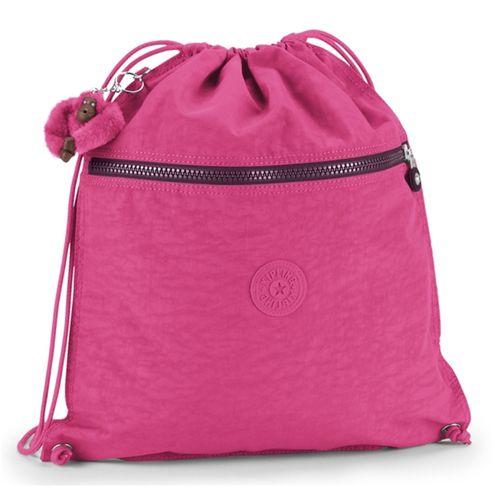mochila-kipling-supertaboo-rosa-pink-berry-c