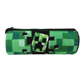 estojo-duplo-minecraft-creeper