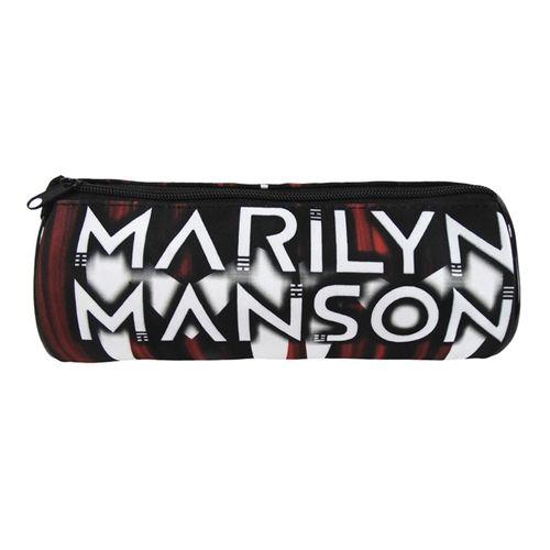 estojo-duplo-marilyn-manson