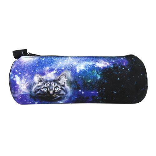 estojo-duplo-galaxy-gato