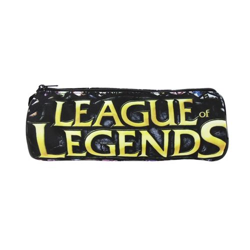 estojo-duplo-league-of-legends-lol
