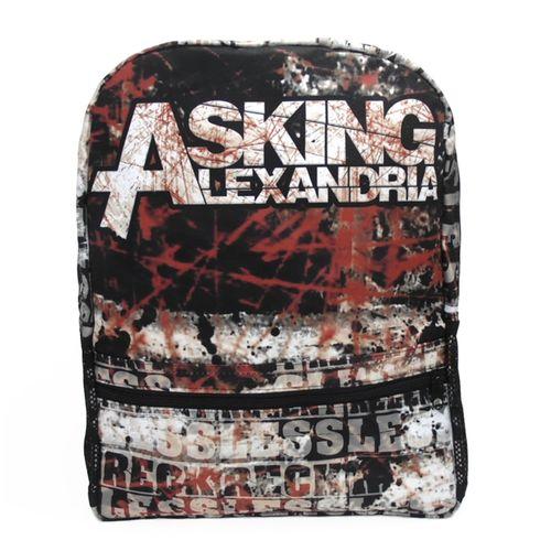 mochila-asking-alexandria-sless-relent