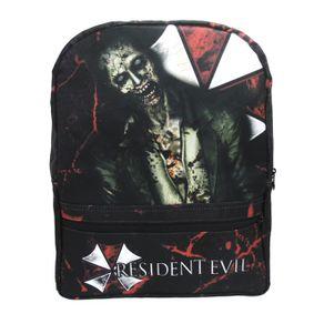 mochila-resident-evil-zombie