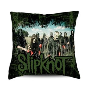 capa-para-almofada-slipknot-all-hope-is-gone