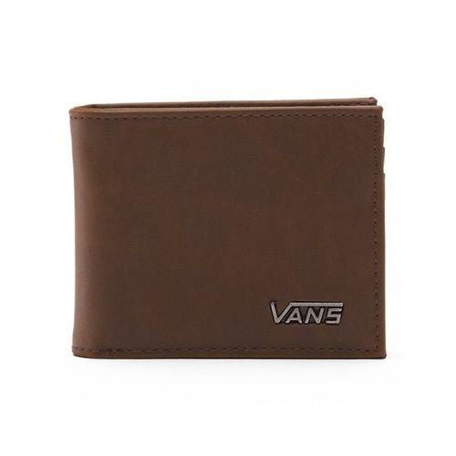 carteira-vans-suffolk-wallet-marrom