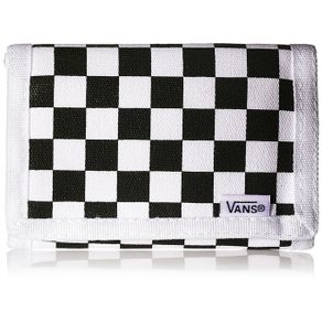 carteira-vans-slipped-black-white