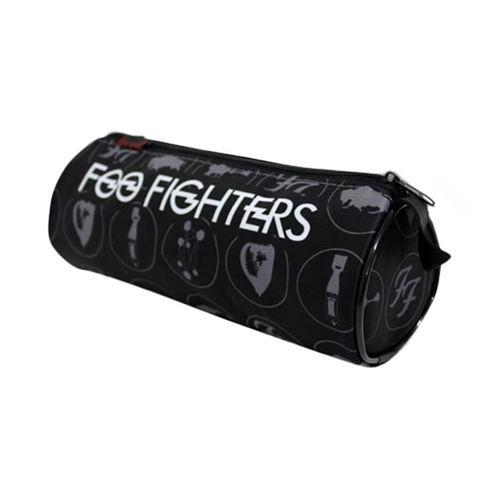 estojo-foo-fighters